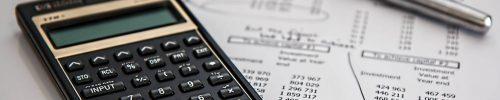 finance-bank-calculator
