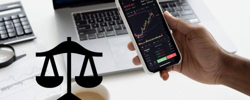 investment-law-gavel